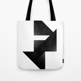 Directions by [PE] Tote Bag