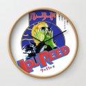 Japan Reed by judamarquez