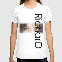 Ricard First T-shirt