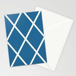 Guido Mista Pattern - Jojo Stationery Cards