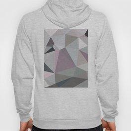 Urban Geometry #buyart #geometry Hoody