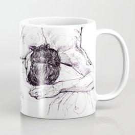 FROM LIFE 2 Coffee Mug