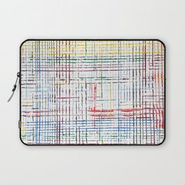The System Laptop Sleeve