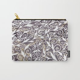 railsea Carry-All Pouch