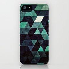 ddrypp Slim Case iPhone (5, 5s)