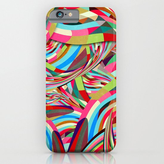 Fun iPhone & iPod Case