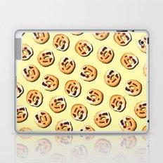 BAGLE AND JAM Laptop & iPad Skin