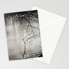French Creek Stationery Cards