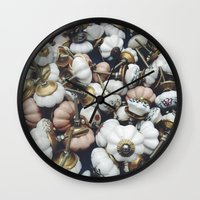 antique Wall Clocks featuring antique  by n o a h