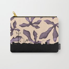 i would like to think so Carry-All Pouch