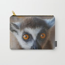 maki Carry-All Pouch