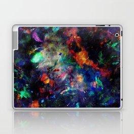Colour Splash G275 Laptop & iPad Skin