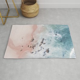 sea bliss Rug
