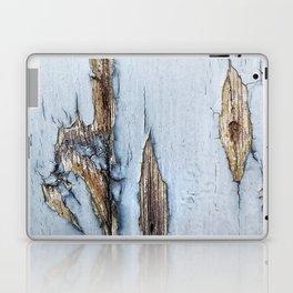 009 Laptop & iPad Skin