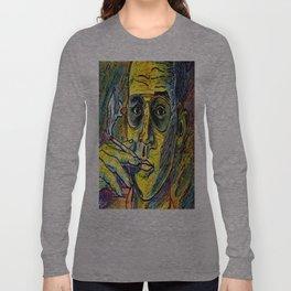 Turn Pro Long Sleeve T-shirt