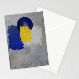 Emispher Stationery Cards