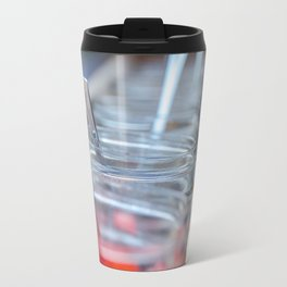 Love is Sweet 3 Travel Mug