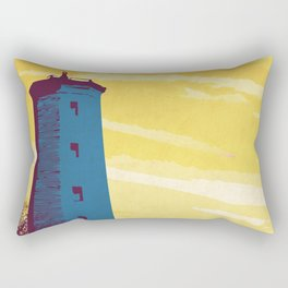 Presqu'ile Provincial Park Rectangular Pillow
