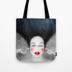 Hear it Tote Bag