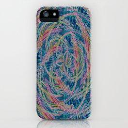 Dream Ocean iPhone Case