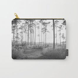 Everglades Carry-All Pouch