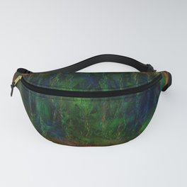 Lovecraft's Country -  (6) Fanny Pack