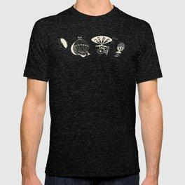 Pyrex Balloons T-shirt
