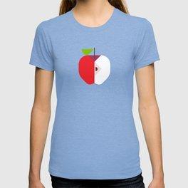 Fruit: Apple T-shirt