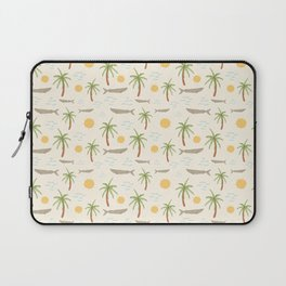 Fuvahmulah Laptop Sleeve