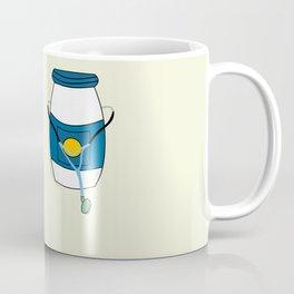 Mayo Clinic Coffee Mug