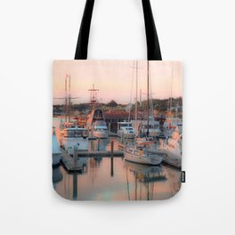 fccfb13640a6 Augustine Tote Bags