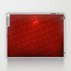 one of many devils Laptop & iPad Skin