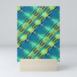 Jennifer Baird's Store Mini Art Print