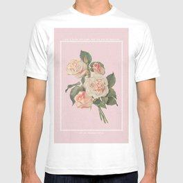 ILIWYS No. 1 T-shirt
