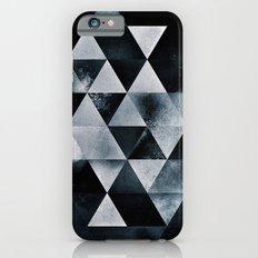 ymmynynt Slim Case iPhone 6