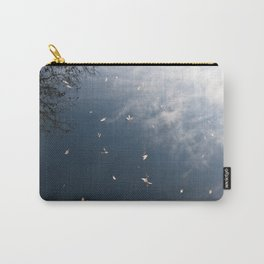 beauty in filth Carry-All Pouch