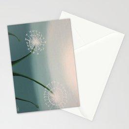 Onwards Stationery Cards