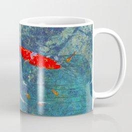 Mates Coffee Mug