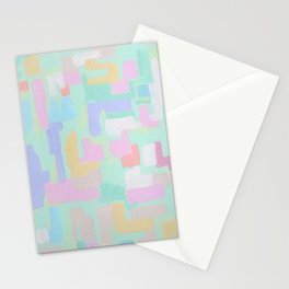 Trudy Stationery Cards
