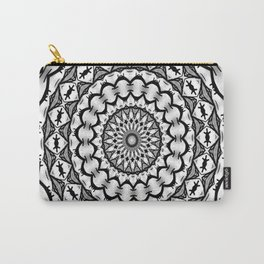 Turtle CAO Carry-All Pouch