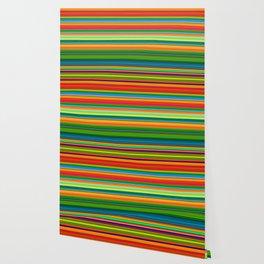99 Lines Wallpaper