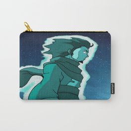 Spirit Carry-All Pouch