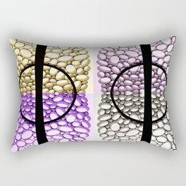2018-10-07 Rectangular Pillow