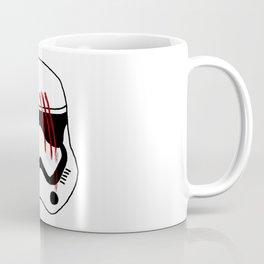 FN-2187 Coffee Mug