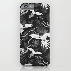 JUNGLE iPhone 6s Slim Case