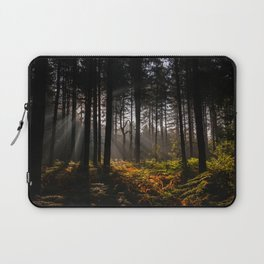 Occlude Laptop Sleeve
