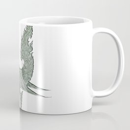 Hong49 Coffee Mug