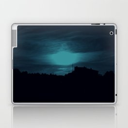 Day Is The New Night Laptop & iPad Skin