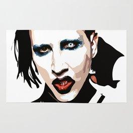 Manson Rug