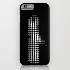 Princess iPhone 6s Slim Case